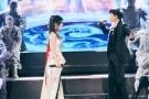 张杰将现身助谢娜夺得宝座  甜蜜表示:各自都在努力!