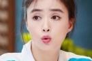 """蒋欣自曝在剧组喜欢叫陆毅""""爸爸""""戏中角色是本色出演"""