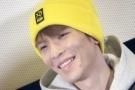 萧敬腾出席活动戴黄色帽子成亮点 没想到背后的原因竟是