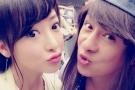 陈紫函称与陈浩民是很好的朋友 赞刘亦菲配得上明星两个字