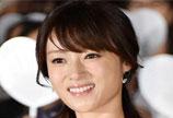 公司否认深田恭子新恋情 男方求媒体高抬贵手