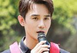 《青春环游记》播出6期就位列榜首 王凯林允白宇等嘉宾人气急升