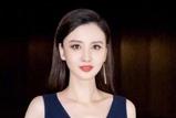 张萌选角拒绝整容脸,直言吴磊鹿晗很适合《穿越火线》
