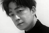 韩国球员脚踩奖杯引热议 潘粤明怒斥:将来一定还回去