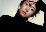 巩俐出演中国女排 关晓彤饰演惠若琪 这个阵容期待吗?