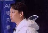 林俊杰经纪人道歉  孙红雷将回归极挑 背后隐情是啥?