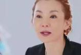 张曼玉采访自曝和梁朝伟的绯闻,两人拍戏挺合拍!
