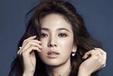 韩国媒体恶意曲解报道,宋慧乔被误解了?
