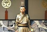 芦芳生考北电成黄渤同班同学 曾没戏拍交不起房租