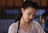 """宋祖儿备战高考拍《九州缥缈录》 相信自己适合""""羽然"""""""