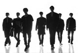 美国知名音乐集团CMG邀请李秀满制作人负责SuperM的制作