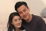 与杨幂离婚不到一年,刘恺威恋上小12岁女星?