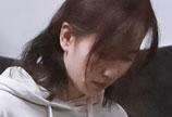 刘诗诗产后复工状态好 搭档朱一龙演《亲爱的自己》