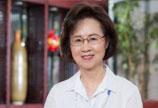 81岁琼瑶完成新书《梅花英雄梦》 目前正出版校对