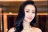 王鸥起诉杨幂粉丝侮辱诽谤 要求赔偿二十八万余元