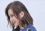 刘诗诗最新写真被发现头皮屑?工作室回应:是雨滴!