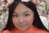 李湘王岳伦为女儿王诗龄庆祝10岁生日:永远爱你!