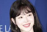 韩国警方计划对雪莉进行验尸 已向遗属征求了同意
