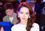 戚薇被金瀚问体重后公开上称 网友:太霸气了!