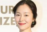 江一燕回应获建筑奖争议:如果可以随便做到 那大家一起来呀