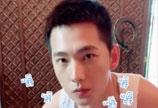 杨洋粉丝破5000万 发视频与粉丝们分享豪华下午茶