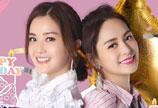 Twins出道19年啦!蔡卓妍钟欣潼齐齐发文庆祝