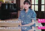 林志颖妈妈陈若仪相处引发热议 网友:太让人窒息了