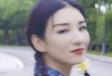 黄奕晒男朋友视觉视频 引发新恋情猜疑