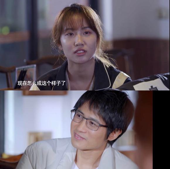 西瓜视频跨年节目《2021,有一说一》韩寒、蔡康永、傅首尔三位真话嘉宾引发热议