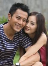杨幂刘恺威被曝已领证 甜蜜温馨私房照大回顾