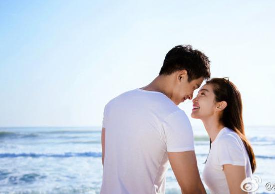 李冰冰采访透露与男友分手:我已经没有爱人了