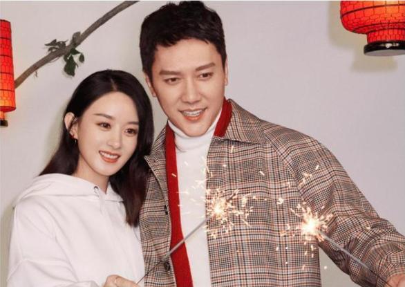 4月23日,冯绍峰赵丽颖官宣离婚!引发网友热议。冯绍峰随后发文表示:日子很长,过去很好,愿未来更好。